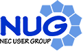 NUG Society Logo